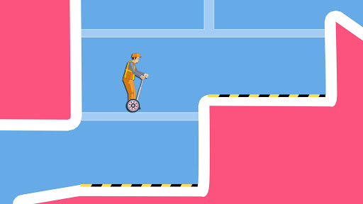 Happy Game of Wheels cheat hacks