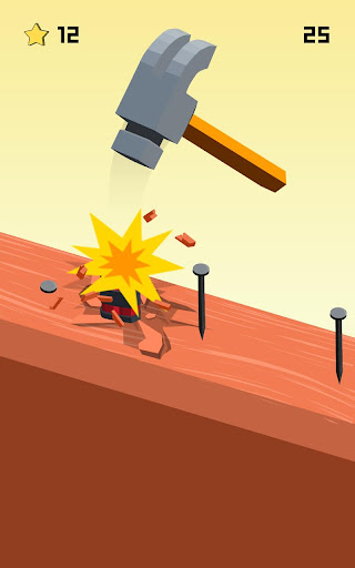 Nail It  {cheat|hack|gameplay|apk mod|resources generator} 5
