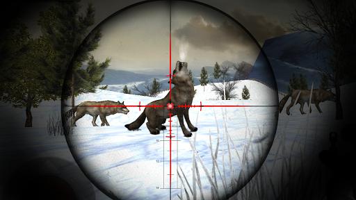 Deer Hunter Game Free 1.0 de.gamequotes.net 3