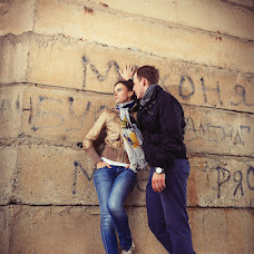 Wedding photographer Mikhail Mikhaylyuk (mmmkz). Photo of 07.10.2013
