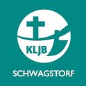 KJLB Schwagstorf