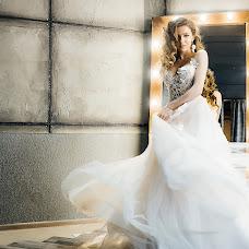 ช่างภาพงานแต่งงาน Mariya Smal (mariesmal) ภาพเมื่อ 06.01.2019