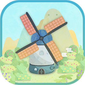 DESERTOPIA APK Cracked Download
