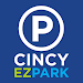 Cincy EZPark Icon