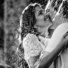 Wedding photographer Danilo Padovan (danilopadovan). Photo of 11.11.2015