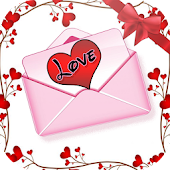 Sweet Love Messages 2017