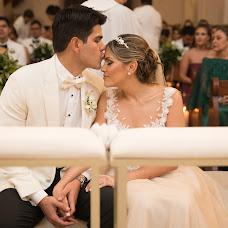 Wedding photographer Laura Otoya (lauriotoya). Photo of 14.12.2017