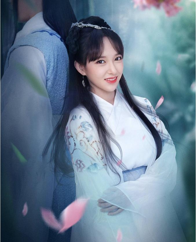 chinalineleft_6
