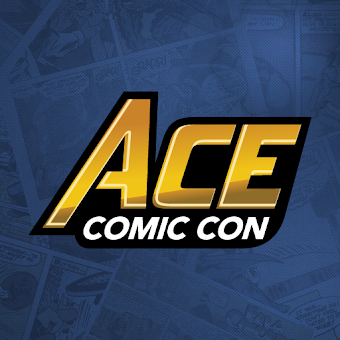 Baixar Ace Comic Con Seattle para Android