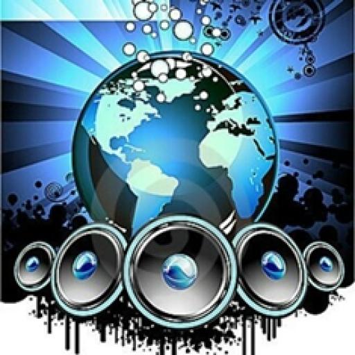 Rádio World Music