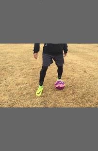 Learn Soccer! - náhled