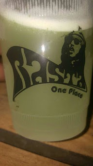 Rasta Cafe photo 13