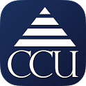 Corning Credit Union icon