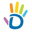 Dnevnik.ru icon