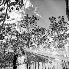 Wedding photographer Gianni Lepore (lepore). Photo of 21.12.2017