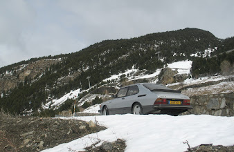 Photo: Andorra