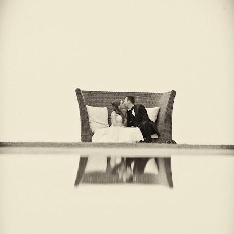 Wedding photographer Paolo Cardone (cardone). Photo of 16.07.2014