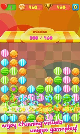 Candy Poper 1.12 screenshots 3