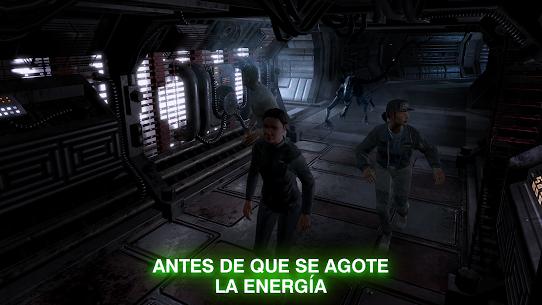 Alien: Blackout 4