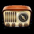 9M2PJU Amateur Radio Blog icon