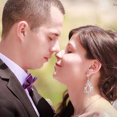 Wedding photographer Ekaterina Zolotareva (zolotareva91). Photo of 21.06.2016