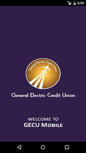 General Electric CU Mobile