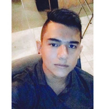 Foto de perfil de camiloroa98