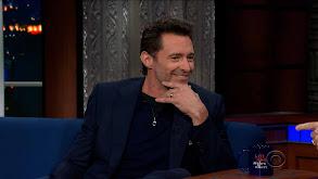 Hugh Jackman; Lorde thumbnail