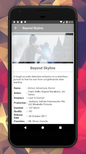 Indoxxi Lk21 Terbaru Apk Download Apkpure Co