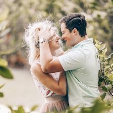 Wedding photographer Georgiy Shakhnazaryan (masterjaystudio). Photo of 20.07.2018