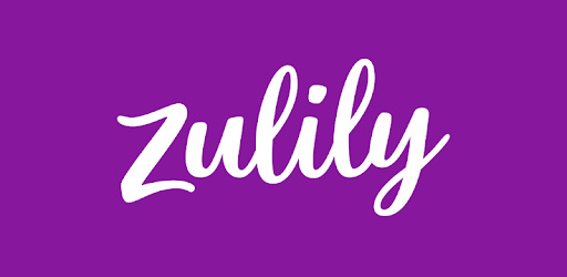 c1c5b14249aaa Zulily  A new store every day - by zulily -  2 App in Clothes Shopping    Fashion - Shopping Category - 15 Features