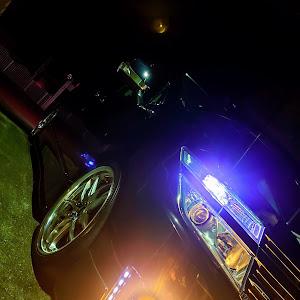 エルグランド PNE52 Rider V6のカスタム事例画像 こうちゃん✯𝓡𝓲𝓭𝓮𝓻さんの2021年08月19日01:22の投稿
