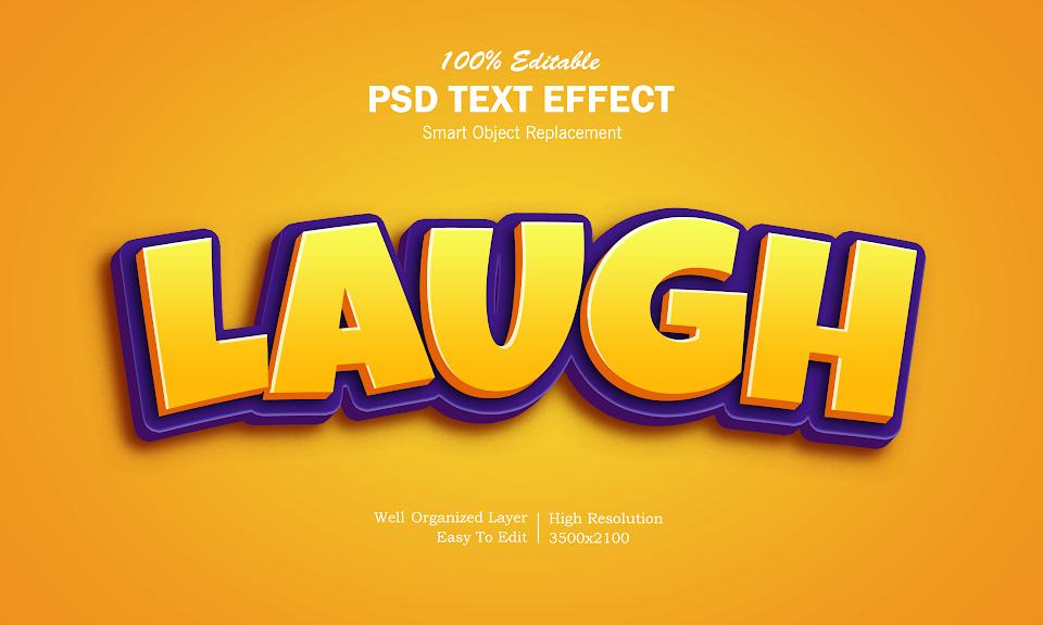 Text Effext