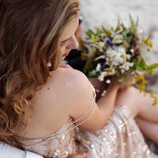Wedding photographer Katerina Kudukhova (valkiriya888). Photo of 25.06.2018