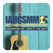 IAHCSMM 2017 Annual Conference