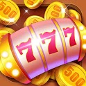 Super Coin Pusher icon