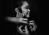 Wedding photographer Ken Pak (kenpak). Photo of 14.12.2018