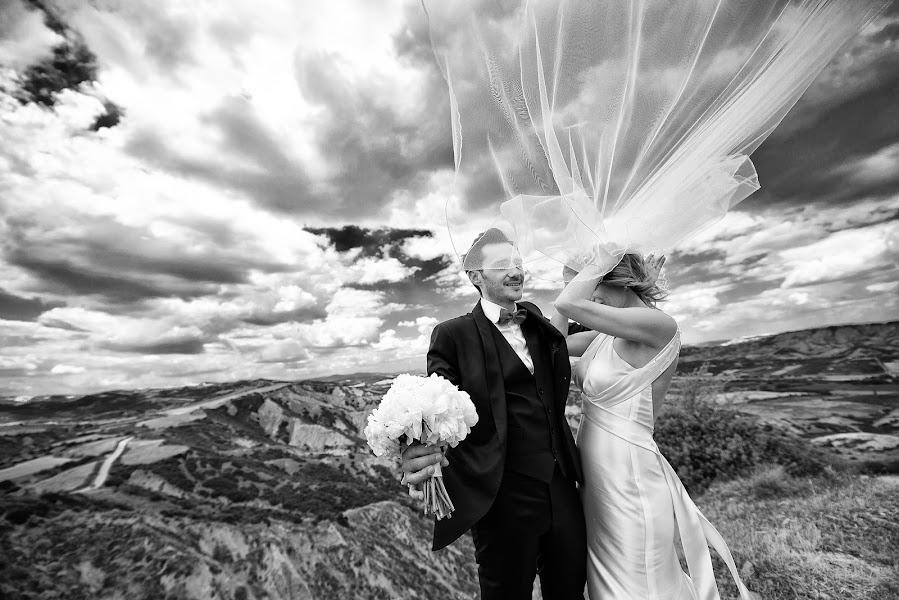 Wedding photographer Rino Cordella (cordella). Photo of 31.07.2014