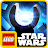 LEGO® Star Wars™ Force Builder 2.1.0 Apk