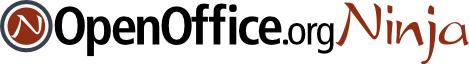 OpenOffice.org Ninja