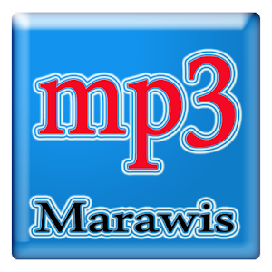 Lagu Marawis Terbaru mp3 screenshot 2