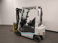 Thumbnail picture of a UNICARRIERS TX4-16