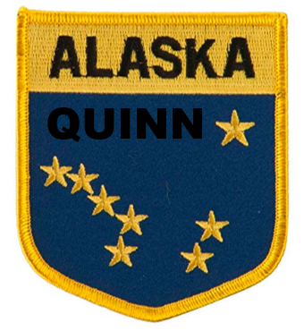 https://www.amazon.com/Western-State-Embroidered-Patch-Shield/dp/B00D7T1FHI/ref=sr_1_27_sspa?keywords=alaska+patch&qid=1567375733&s=apparel&sr=1-27-spons&psc=1&smid=APCG45FOXJN54&spLa=ZW5jcnlwdGVkUXVhbGlmaWVyPUEyMkFMNjg5MzJBQzZHJmVuY3J5cHRlZElkPUEwMDQwMjkzMjVWMU5DTTlaS1VXQiZlbmNyeXB0ZWRBZElkPUEwNDM0NDEwMjEzSUVDVUswVTBDQyZ3aWRnZXROYW1lPXNwX210ZiZhY3Rpb249Y2xpY2tSZWRpcmVjdCZkb05vdExvZ0NsaWNrPXRydWU=