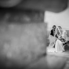 Wedding photographer Devis Ferri (devis). Photo of 03.07.2018