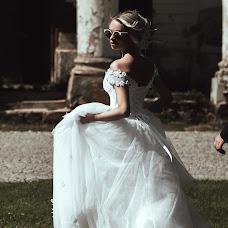 Wedding photographer Karolina Šližytė (portraitsbykaro). Photo of 13.07.2017