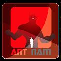 ANT-NAM icon