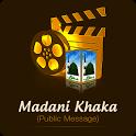 Madani Khaka icon