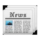 DownloadMy News Wire Extension