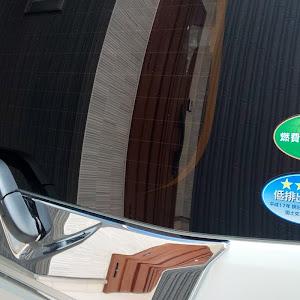 トールカスタムのカスタム事例画像 コバっち☆(チーム ローガン九州)さんの2020年04月26日19:47の投稿