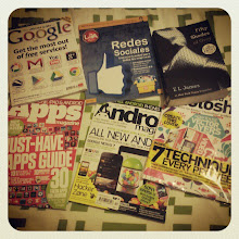 Photo: Reading time! ..... Where do i start?